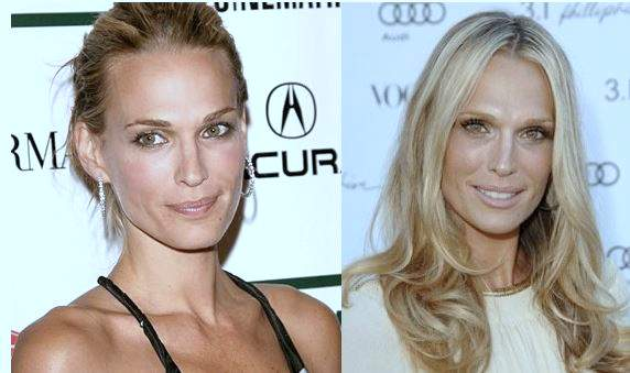 molly sims plastic surgery, molly sims diet, molly sims photos, molly sims cosmetic surgery, molly sims botox, molly sims 20140