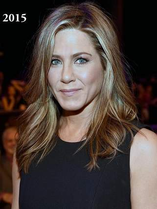 Jennifer Aniston, Jennifer Aniston photos, Jennifer Aniston diet, Jennifer Aniston cosmetic surgery, plastic surgery, nose job, before after photos0