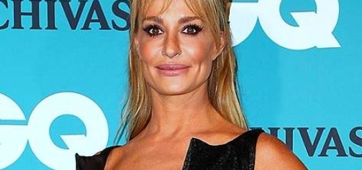 Taylor Armstrong photos, Taylor Armstrong plastic surgery, breast implants, lip injection, reconstructive surgery, cosmetic surgery, Taylor Armstrong cosmetic surgery1-001