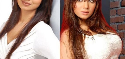 ayesha takia photos, ayesha takia breast implants, ayesha takia plastic surgery, liposuction0