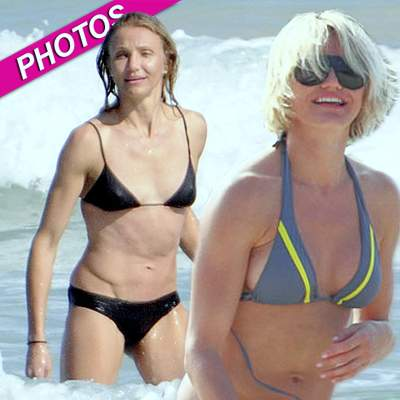 Cameron Diaz plastic surgery, Cameron Diaz photos, Cameron Diaz before after plastic surgery, breast implants, nose job, botox0