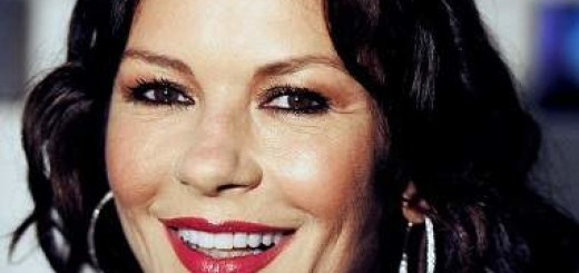 Catherine Zeta-Jones plastic surgery, Catherine Zeta-Jones photos, Catherine Zeta-Jones 2015, plastic surgery, cosmetic surgery, before after photos