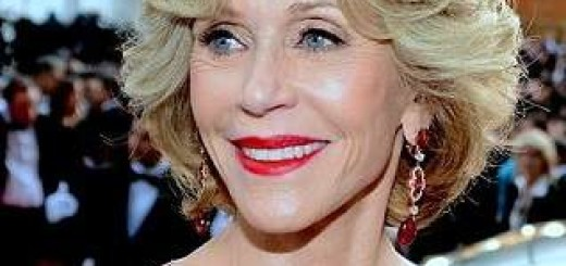 jane fonda plastic surgery, jane fonda cosmetic surgery, jane fonda before after photos, jane fonda photos, jane fonda 2015