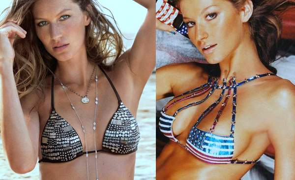 gisele-bundchen-plastic-surgery-gisele-bundchen-breast-implants-gisele-bundchen-photos-nose-job-gisele-bundchen-cosmetic-surgery