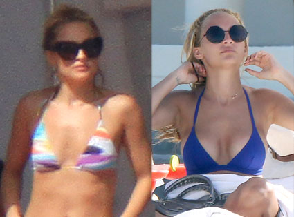 Nicole Richie plastic surgery, Nicole Richie breast implants, breast augmentation, Nicole Richie before after photos, Nicole Richie photos
