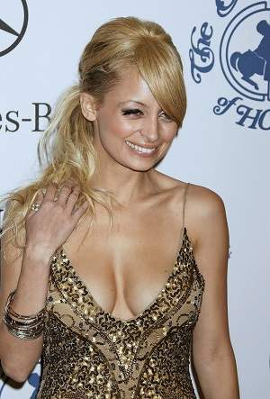 Nicole Richie plastic surgery, Nicole Richie breast implants, breast augmentation, Nicole Richie before after photos, Nicole Richie photos0