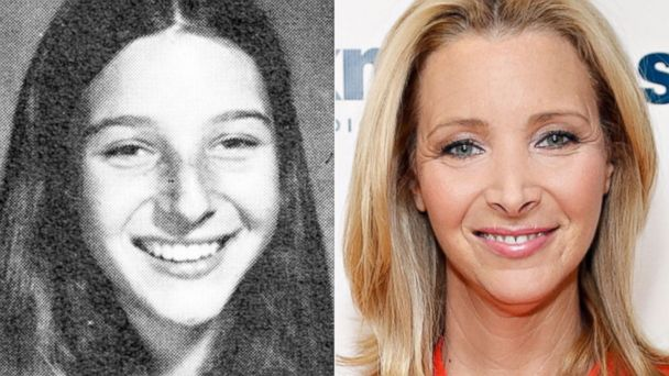 lisa kudrow, lisa kudrow nose job, lisa kudrow photos, lisa kudrow plastic surgery, lisa kudrow before after photos