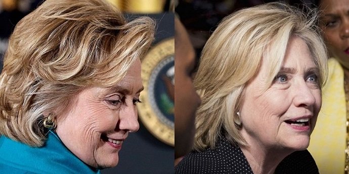 hillary-clinton-plastic-surgery-hillary-clinton-before-after-photos-has-hillary-had-work-done-hillary-clinton-plastic-surgery-before-after-photos-hillary-clinton-weight-loss