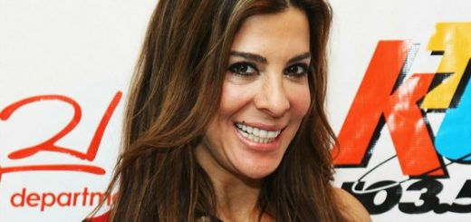 siggy-flicker-plastic-surgery-siggy-flicker-before-facelift-siggy-flicker-before-and-after-plastic-surgery-siggy-flicker-photos-siggy-flicker-breast-implants1