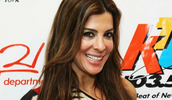 Siggy Flicker Plastic Surgery Before And After Photos
