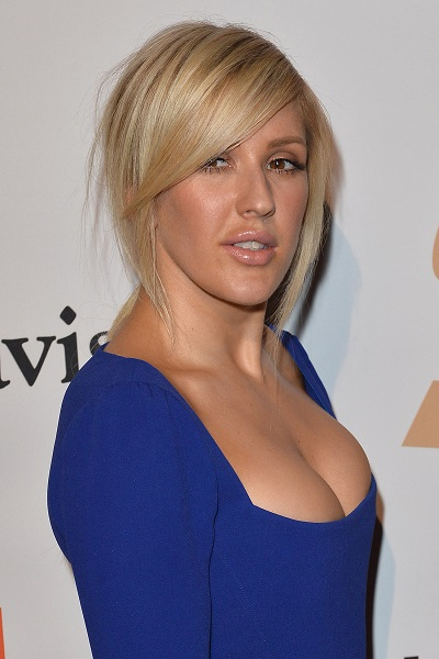 ellie-goulding-before-and-now-ellie-goulding-nose-job-ellie-goulding-breast-implants-ellie-goulding-lip-injections-ellie-goulding-plastic-surgery2