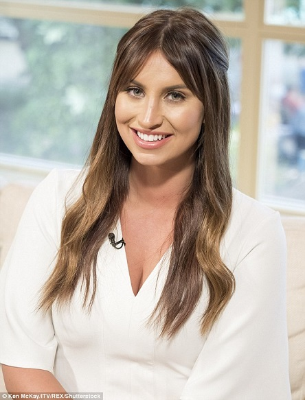 ferne mccann plastic surgery, ferne mccann nose job, ferne mccann new nose, ferne mccann nose before and after, ferne mccann before and after2