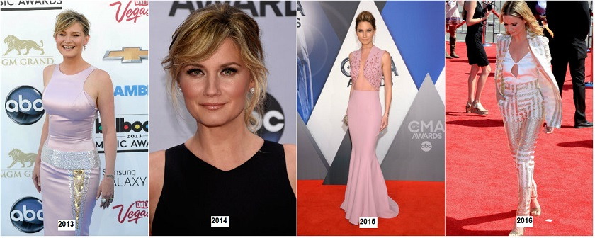 jennifer nettles plastic surgery, jennifer nettles plastic surgery before after photos, jennifer nettles no make up photos1