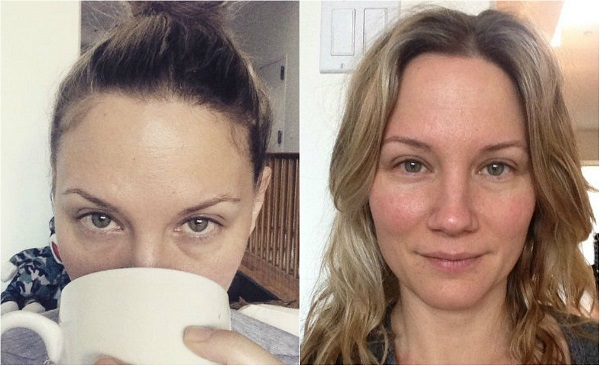 Did Jennifer Nettles Have Plastic Surgery