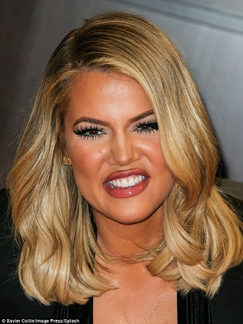 khloe kardashian plastic surgery, khloe kardashian plastic surgery before after photos, khloe kardashian face evolution, khloe kardashian before plastic surgery1