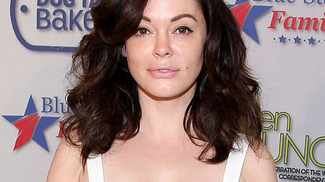 rose mcgowan plastic surgery, rose mcgowan face lift, eyelid lift, rose mcgowan before and after, rose mcgowan plastic surgery before and after photos2